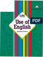 CPE Use of English Examination Practice Student_s Book_small.pdf