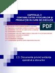 Curs_CF_3_Stocuri (2)