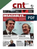 cnt 407 web.pdf