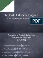 History-of-English-Part-IB.ppt