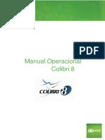 Manual Sistema Colibri_versao8.pdf