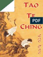 LAO-TSE - Tao Te Ching (traducción de Alfredo Salazar y Anton Teplyy, 2007).pdf