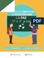 SECUENCIAS DIDACTICAS EDUPAZ.pdf