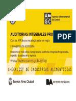industria_alimenticia_-_administrados-24-06-2015 (1)