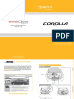 2009_Corolla_QRG_lr.pdf