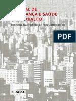 construcao_civil_manual.pdf