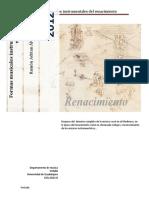 formas_musicales_instrumentales_del_renacimiento.pdf