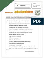 Ficha de trabalho verbos introdutores do diálogo..pdf
