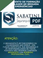 BRIGADA BÁSICO 2018 ON LINE.pdf