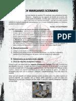 FWScénario V1.01