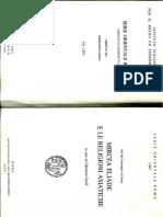 Eliade.on.Tantrism.pdf