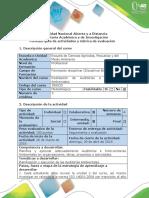 Paso 3.pdf