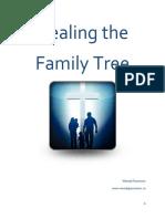 Healing the Family Tree1 (1)