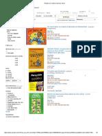 Amazon.es_ Bateria Musical_ Libros