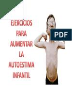 Creciendocomopadresymadres LIBRO 100407073311 Phpapp02