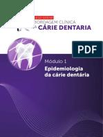 Epicarie_modulo_1.pdf