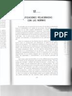 001 Cap 10 Calif Relac con la Norma PAG_215_249.pdf