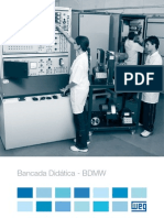 Catálogo_BDMW