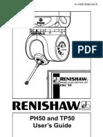 Ph50 Guide cmm