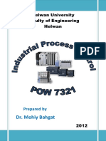Industrial Process Control Course.pdf