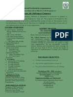 Advance Lean 5S.pdf