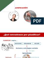 PLANIFICACION LIDIA ultimo.pptx