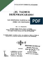 Pranaitis_El-Talmud-desenmascarado.pdf