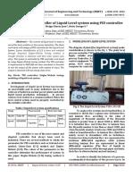IRJET-V3I8413.pdf