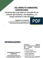 Material Trabajo N°1 - SIGA 2015-1.pdf