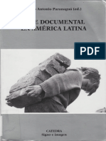 cine-documental-en-amc3a9rica-latina.pdf
