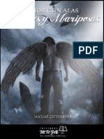 Angeles y Mariposas - Matias Zitterkopf.pdf