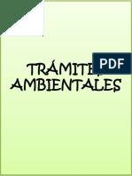 5 TRÁMITES AMBIENTALES.pptx