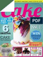 Cake.masters May.2017