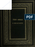 Holocausto Pedro Americo.pdf