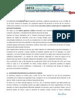 Tema_10_Actualización_Normativa_Ley_55-2003