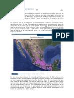 Desconocen Mexicanos Qué Son Los Feminicidios