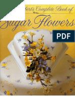 Sugar-Flowers.pdf