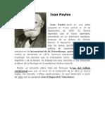Cientificos de La Psicologia (Autoguardado)