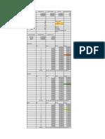 Cash Flow Diagram Version 1AutoRecovered
