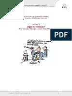 Curso en línea de periodismo científico.pdf