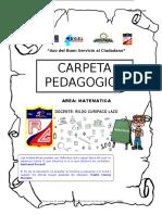 CARPETA-Rildo 2018