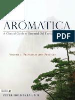 331111329-Aromatica-A-Clinical-Guide-to-Essential-Oil-Therapeutics-Vol-1.pdf
