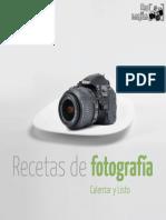 Recetas en Fotografía.pdf