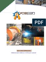 Brochure Empresarial 012018n2