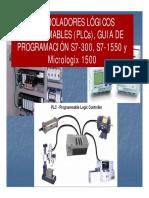005 Guia Program Siemens Abb 2018