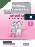 Cuadernillo modelo_Matematica 2° ECE_baja.pdf