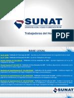 Trabajadores+del+Hogar+Agosto+2014