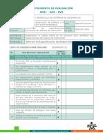 ap01_aa03_ev2.output.pdf