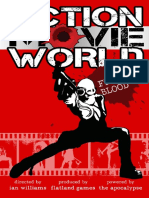 ACTION MOVIE WORLD [FLG3001_oef_2015].pdf