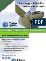 Dakota_Turbines.pdf